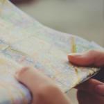Q&A: Syukron dan Traveller Kaskus, Traveling Sebagai Kajian, Bukan Hanya Hiasan