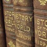 Komunitas Historia Indonesia: Sejarah dengan Balutan Modernisme