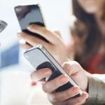 Keseringan Online, Apa yang Kita Lewatkan?