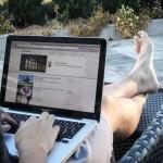 Alasan Daphne Koller Membuat Coursera