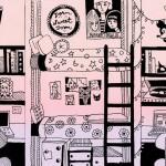 Tavi Gevinson dan Rookiemag: Merayakan Kompleksitas Remaja Perempuan