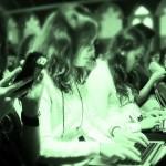 Q&A: Betti Alisjahbana: Teknologi, Dunia yang Tepat untuk Perempuan!