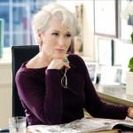 How Women Can Lead Better