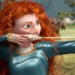 """Belajar dari """"Brave"""": Cara Baru Dapetin Happy Ending"""