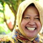 Ibu Risma: Jangan Jadi Entrepreneur Hanya Karena Bosan Di Rumah