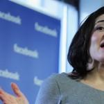 Kenapa Sih Pemimpin Perempuan Cuma Sedikit?