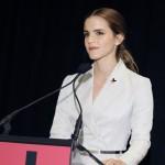 Kalau Gak Bisa Percaya Ziliun, Mungkin Bisa Percaya Emma Watson