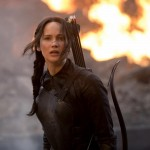 3 Things to Learn from Katniss Everdeen