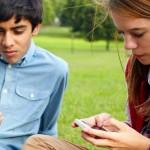 Ainun Chomsun: Di Social Media, Tidak Ada Batasan Gender