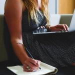 Fenomena: Buat Cewek di Dunia Kerja, Can You Have it All?