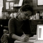 Modal Kerja: Bukan Ijazah, Bukan Pengalaman, tapi Attitude