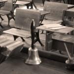 Apa Kata Dik Doank tentang Esensi Belajar