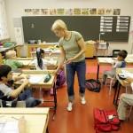 Alasan Pendidikan Finlandia Terbaik di Dunia: Equality of Opportunity