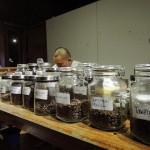Q&A: Pepeng dan Klinik Kopi, Memberdayakan Petani Kopi dengan Edukasi