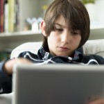 Sekarang Zamannya Hackschooling, bukan Homeschooling!