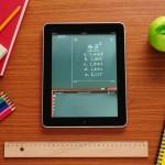 Q&A: Pepita Gunawan, Merombak Cara Pandang Terhadap Teknologi Pendidikan