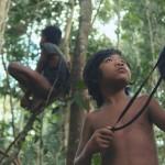Sokola Rimba, Dedikasi Butet Manurung Belajar Bersama Anak-Anak Rimba