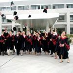 Amerika VS China: Pendidikan di Ekstrem Kiri dan Kanan