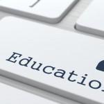 Q&A: Bukik, Pendidikan Bukan Alat Pelumas Obsesi Orangtua