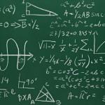 Masih Berpikir Kalo Pinter Matematika itu Cerdas?