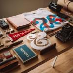 Jejaring Pekerja Kreatif Kreavi: Mengumpulkan Manusia Bervisi Sama