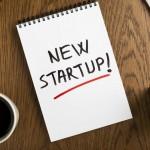 Kesalahan Startup Pemula Menurut Para Founder Senior