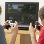 Bisakah Video Games jadi Solusi Pendidikan?