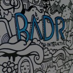 Badr Interactive, Terus Konsisten Menggabungkan Teknologi dan Nilai-Nilai Islami