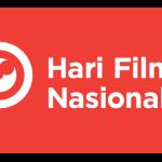 Q&A: Lance Mengong, Mengapresiasi Film Indonesia Lewat Gerakan Ayo! Film