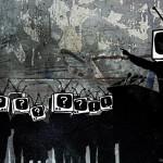 Cara Biar Televisi Nasional Maju: Matiin TV Lo!