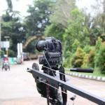 Q&A: Benny dan DSLR Cinematography Indonesia, Menyebarkan Karya dengan Berbagai Cara