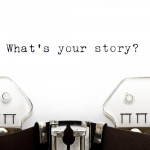 How to Storytell in a Fast Paced World