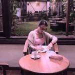 Bikin Film Harus Berani Kayak Filosofi Kopi