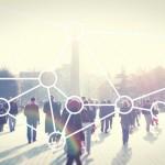 Bersiap, Di Masa Depan Internet Akan Lenyap!