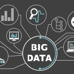 4 Quotes on How Big Data Matters