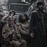 5 Hal di Film yang Mungkin Terjadi di Masa Depan