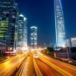 Yakin Lo Tahu Apa Itu Smart City?