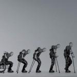 Bionics Masa Depan: Saatnya Orang Difabel Bisa Lari dan Menari