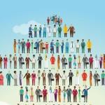 Udah Waktunya Lo Ngerti Tentang Sharing Economy