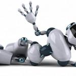 Kalau Robot Bisa Semuanya, Manusia Kerja Apa?