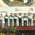 Tatarupa: Cara Menghadapi Kompetisi ASEAN a la Ibu Risma