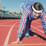 Do Not (Only) Focus on the Finish Line