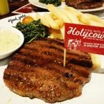 Chef Afit dan Holycow Steak: Kolaborasi Juga Bisa Lintas Industri