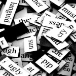 Kurang-kuranginlah Sok Pinter Pake Jargon Industri
