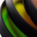 Ikut Workshop Ini Supaya Video Buatan Lo Gak Asal Dibajak Orang!
