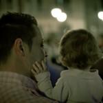 Sebuah Catatan dari Orangtua: Siapa Idola Anak-anak Sekarang?