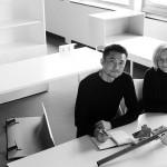 Two Minds are Better Than One: Formula Memilih Partner Kolaborasi