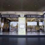 Bagaimana Basha Market Dimulai: 960 Brand Dihubungi, 10% Berhasil Didapat