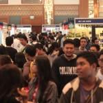 3 Hal yang Dibutuhkan Industri Komik Indonesia
