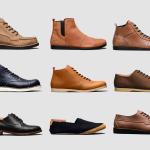 Yukka Harlanda dan Bro.do Footwear: Tetap Frugal Walau Udah Besar